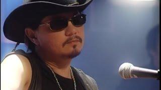 คาราบาว - แม่สาย [โฟล์ค 'บาว] (Official Music Video)
