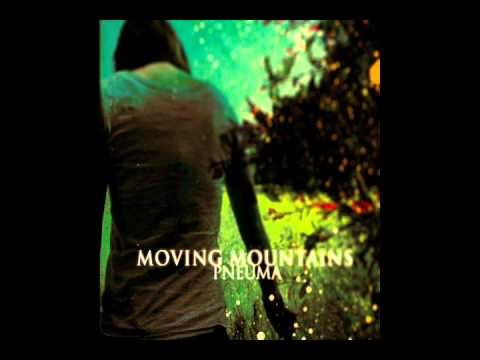 Moving Mountains | Cover the Roots, Lower the Stems
