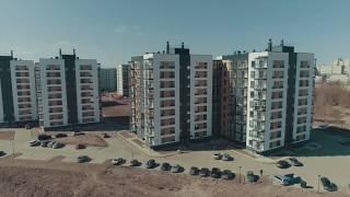 Обзор студий Великого Новгорода