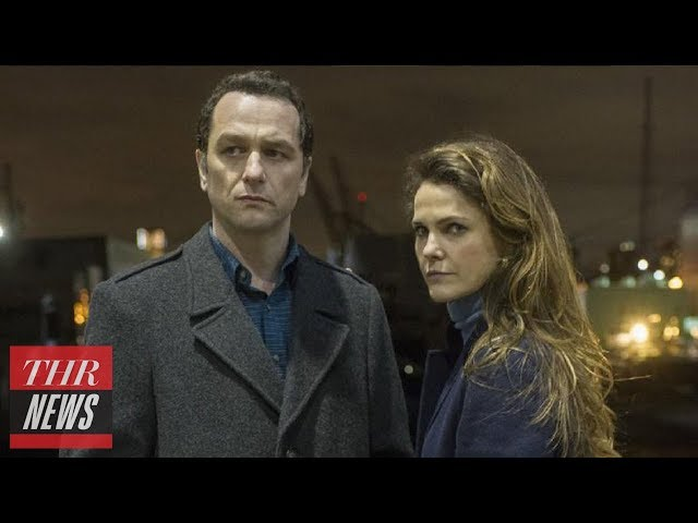 \'The Americans\'\: The Finale Explained | THR News