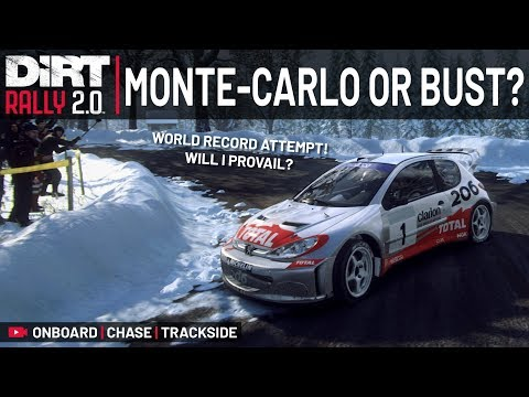 first-look-|-peugeot-206-wrc-|-monte-carlo-|-dirt-rally-2.0