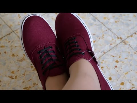 women's-trendy-sneakers-collection