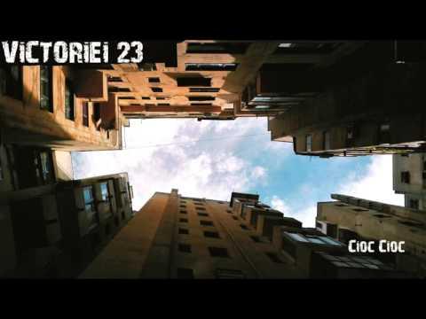 TKE & Coco Ventura - Cioc Cioc