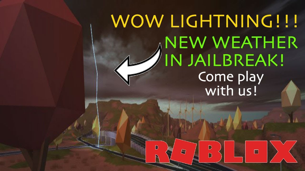 jubbercon14's ROBLOX movie part one - YouTube Gaming