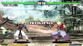Yatagarasu Attack on Cataclysm Gameplay HD