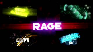 PROMO DE RaGe [Leer Descripcion] [Read Deion]