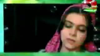 Таджикски клип