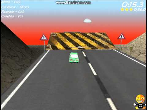 a small car 2	  Game #1 A Small Car 2 Ep.1 - YouTube