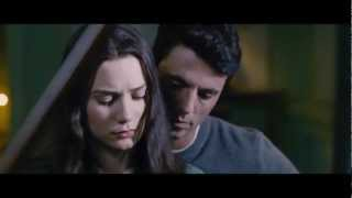Stoker - 'Characters' Featurette