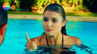 Oh oh jane jana latest version song by Hayat and Murat best video song