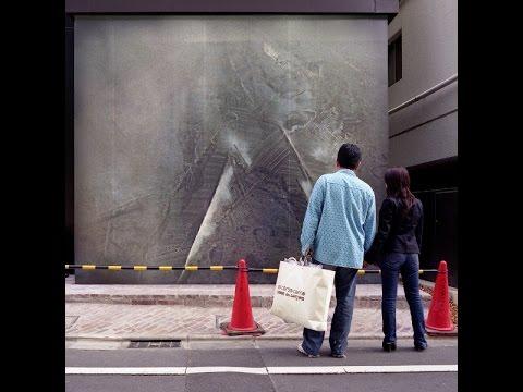 21st Century Contemporary Painting Ulrich de Balbian