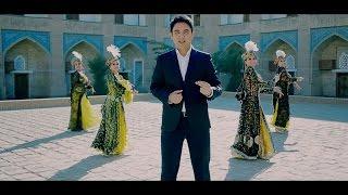Elyor Sodiqov - Lazgi (Official video)