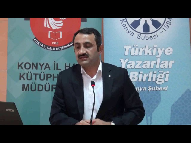 AİLENİN HUZURU NASIL KAÇAR? - HOW DOES THE FAMILY LEAVE THE PEACE? - Uzm. Cemil PASLI Tyb Konya