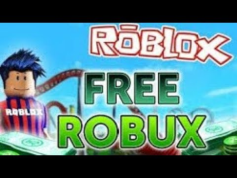 roblox free robux live