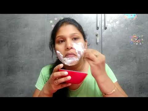 diy-rice-powder-face-mask-for-clear-skin