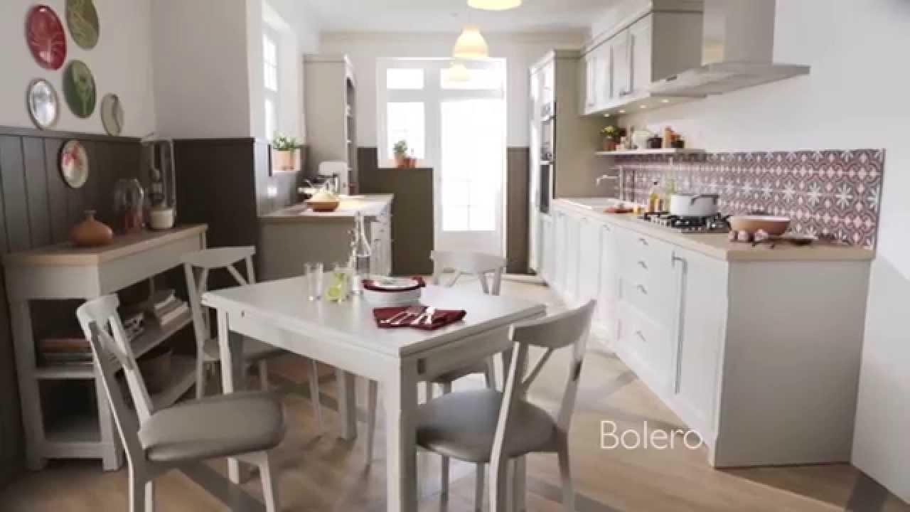 pieces detachees cuisine schmidt top cuisines schmidt fresh prix moyen cuisine schmidt merci. Black Bedroom Furniture Sets. Home Design Ideas