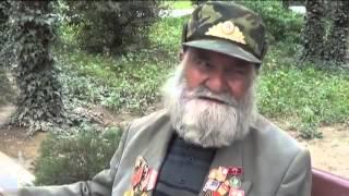 Sovetdən qalma adam