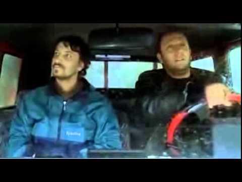 Serkan Keskin-Sonbahar filmi(2008) -Limonata Filmi (2015)- Kar Yağar Karamişe