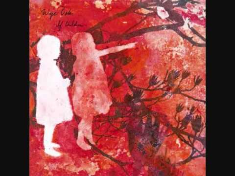 Wye Oak - If Children Were Wishes mp3