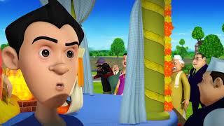 Gattu Battu Season 1 - Episode 6