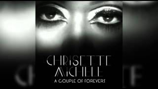 chrisette-michele---a-couple-of-forevers