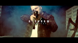 Gambar cover PERVECT ►K L S H N K W◄ [ Official 4K Video ]