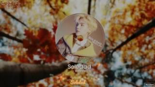 [MIN MUSICTYPE][Vietsub] Soledad - Westlife
