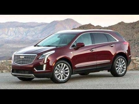 14 Wonderful Reasons To Buy And Drive Crossover Car | GetUpWise
