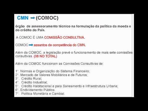 2   CMN   COMOC