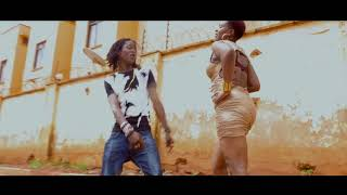 Bobcat ft Record elah - Ndagukunda