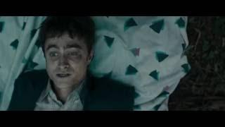 """Человек - швейцарский нож (прикол из фильма) -""""Мастурбация делает людей счастливыми"""""""