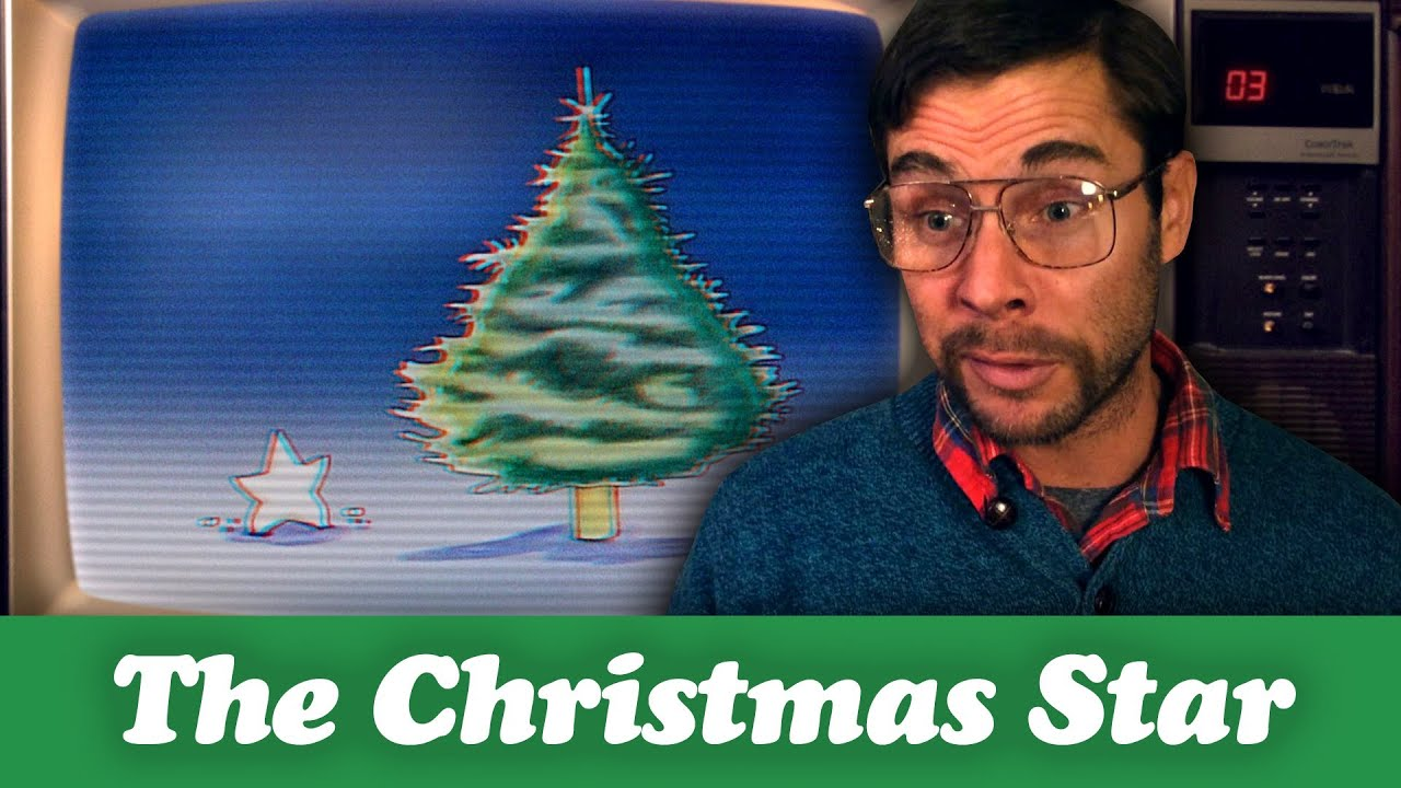 PITTSBURGH DAD: EAT 'N PARK CHRISTMAS STAR - YouTube