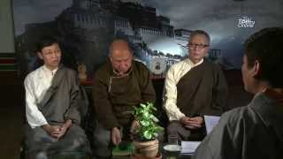 (ep.47) The 13th Chinese White Paper issued on Tibet- A Panel Discussion