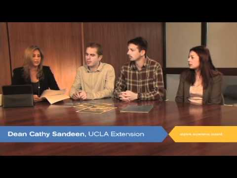 Live Video Chat: Professional Certificates For International Students