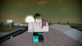 90 subscribers | Roblox