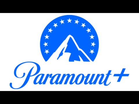 How to watch Paramount Plus anywhere - YouTube