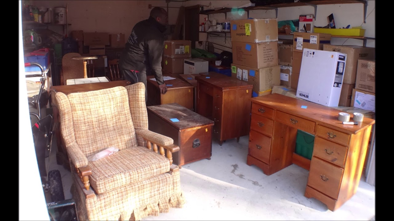 Junk Unwanted Old Furniture Removal Service Pick Up And Cost Omaha Ne