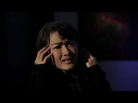 Download FILM RUQYAH - The Exorcism  Full Movie BARU!!