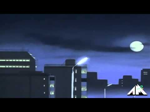 Night Tempo センパイ - Night Cruising