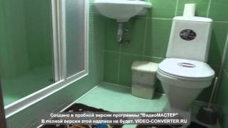 видео Столовая эконом-класса