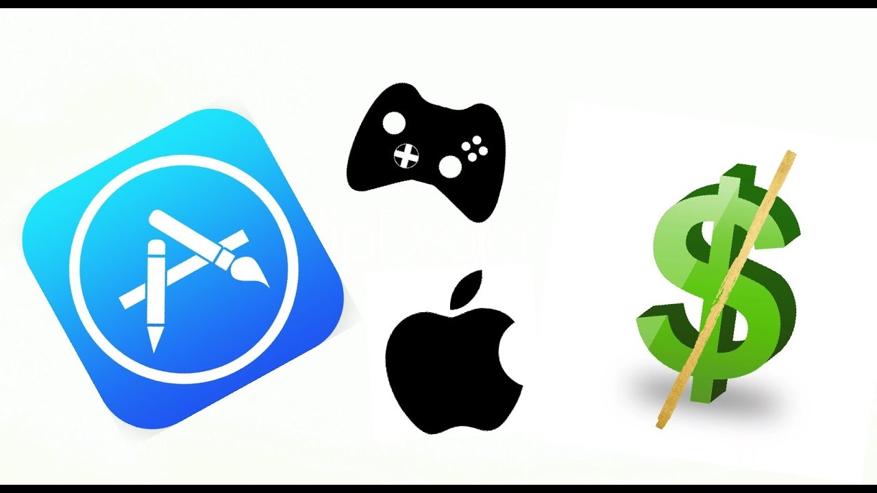 Как скачать бесплатные игры и приложения на ios 10 без Пк ...
