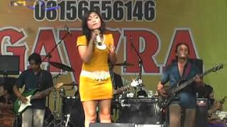 Download lagu Bukan Tak Mu gaVra MP3