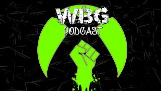 WBG Xbox Podcast EP 34: Gameplay for Xbox Series X shown soon?|PS5 demos in Japan thoughts