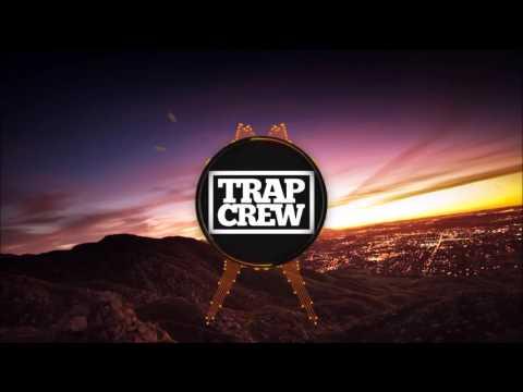 Pitbull - El Taxi ft. Sensato & Osmani Garcia (TWRK & Doobious Remix, Gregor Salto Mix) mp3