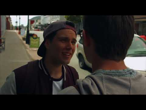 Beneath the Skin (Canadian Gay Movie) from YouTube · Duration:  1 hour 25 minutes 57 seconds
