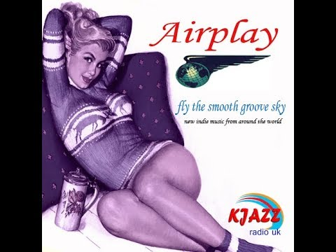 Smooth Jazz Mix - Airplay - E14