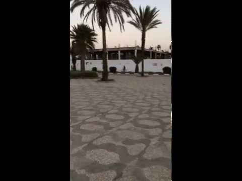 Petite visite à la ville de charme asilah ' j'aimerais bien partager ces bons moments fait plaisir