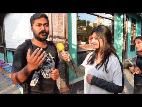 CHAI KAAPI, Saket, Indore | Interview, Social Interaction and more