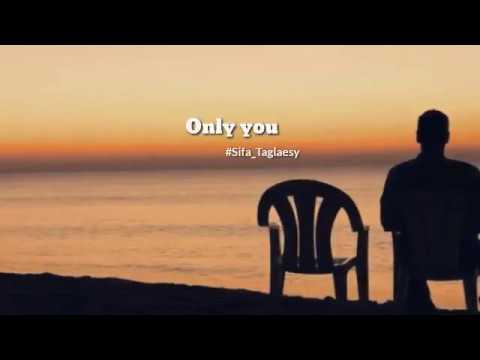 """puisi-sedih---""""only-you"""""""