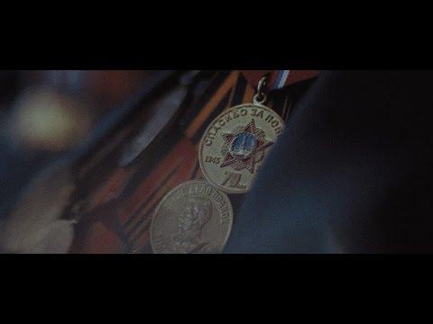 Стихи о войне... )Ах, война...) - Булат Окуджава (читает Виктория Воронина) - радио версия